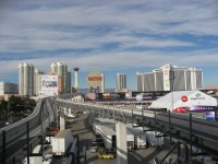 2011 International CES
